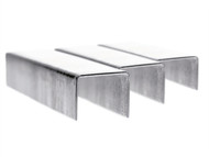 Rapid RPD14012NB - 140/12NB 12mm Galvanised Staples Narrow Box 650