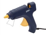 Rapid RPDEG111 - EG111 Multi Purpose Glue Gun & 500g 12mm Glue Sticks 250 Watt 240 Volt