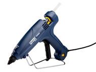Rapid RPDEG320 - EG320 Professional Glue Gun 120 Watt 240 Volt