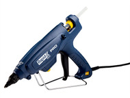 Rapid RPDEG340 - EG340 Professional Industrial Glue Gun 220 Watt 240 Volt