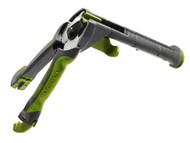 Rapid RPDFP222 - FP222 Fence Pliers