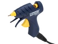 Rapid RPDPOINT - EG Point Glue Gun 80 Watt 240 Volt