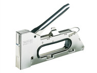 Rapid RPDR14 - R14 PRO Heavy-Duty Hand Tacker (140 Staples 6-8mm)
