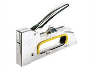 Rapid RPDR23 - R23 PRO All Steel Tacker (13 Staples 6-8mm)
