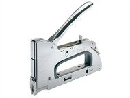 Rapid RPDR36 - R36 Heavy-Duty Cable Tacker (No.36 Cable Staples)