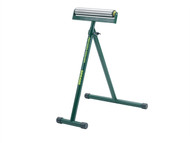 Record Power RPTRPR400S - RPR400 Roller Stand (Single)
