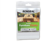 Ronseal RSLGFC - Garden Furniture Cloth (pack 3)