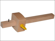 R.S.T. RSTC038 - Beech Marking Gauge RC038
