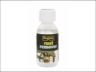 Rustins RUSRR125 - Rust Remover 125ml