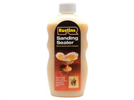 Rustins RUSSS300ML - Sanding Sealer 300ml