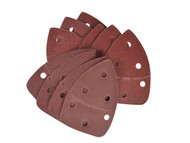 Ryobi RYB50419007 - AC50419007 Mixed Paper Kit ECS-1214 10 Piece