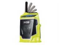 Ryobi RYBCDR180N - CDR-180M ONE+ 18V Radio 18 Volt Bare Unit