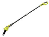 Ryobi RYBOPP1820 - OPP1820 ONE+ 18V Pole Saw 18 Volt Bare Unit