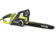 Ryobi RYBRCS1935 - RCS1935 Electric Chainsaw 1900 Watt 240 Volt