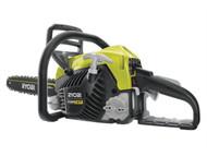 Ryobi RYBRCS4240B - RCS4240B Petrol Chainsaw 40cm Bar 42cc 2 Stroke