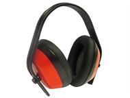 Scan SCABULEARMUF - Bulk Pack Ear Defenders SNR27 (Pack of 24)