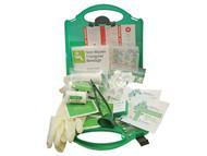 Scan SCAFAK2 - First Aid Kit - General-Purpose