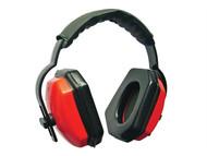 Scan SCAPPEEARDEF - Standard Ear Defender SNR26