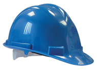 Scan SCAPPESHB - Safety Helmet Blue