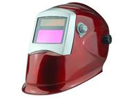 Scan SCAPPEWELAUT - Auto Dimming Welding Helmet
