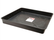 Scan SCASCTRAY28 - Drip Tray 60 x 60 x 7cm 28 Litre