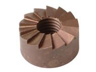 Scottool - Spare Cutter 1/2in Flat BSP