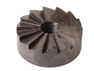 Scottool - Spare Cutter 3/4in Flat Nominal