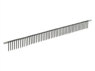 Senco SEN39B45MP - DuraSpin Collated Screws Drywall to Light Steel 3.9 x 45mm Pack 1,000