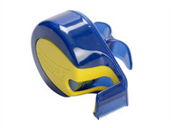 Sellotape SLT1738756 - On-Hand Dispenser 18mm x 15m