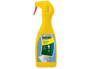 Solvite SLV1574679 - Easy To Use Wallpaper Stripper 1 Litre