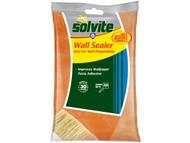 Solvite SLV1584650 - Wall Sealer 30m''¢_