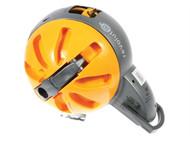 SMJ SMJCB1513 - Revolution Ball Cable Reel 15 Metre 13A