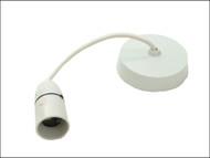 SMJ SMJWPS06C - Pendant Set 150mm / 6in