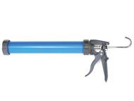 Cox SOLMF1602 - Midiflow Combi Gun 600ml