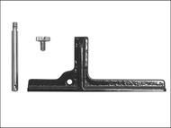 Stanley Spares SSP112714 - Kit 15 No 78 Fence & Screws