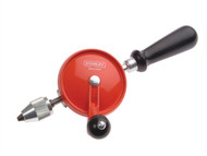 Stanley Tools STA003105 - 105 Hand Drill