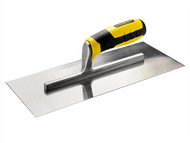 Stanley Tools STA005900 - Finishing Trowel 320mm X 130mm