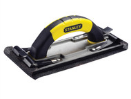 Stanley Tools STA005927 - Hand Sander 230mm X 80mm