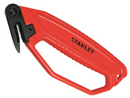 Stanley Tools STA010244 - Safety Wrap Cutter