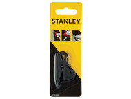 Stanley Tools STA010245 - Safety Wrap Cutter Blade (1)