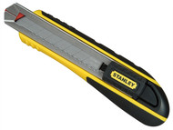 Stanley Tools STA010481 - FatMax Snap-Off Knife 18mm