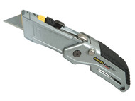 Stanley Tools STA010502 - XTHT0-10502 Folding Twin Blade Knife