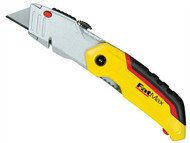 Stanley Tools STA010825 - FatMax Retractable Folding Knife