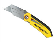Stanley Tools STA010827 - FatMax Fixed Blade Folding Knife