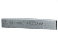 Stanley Tools STA012376 - RB106BP Card of 3 Curved Blades