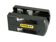 Stanley Tools STA016139 - Laminate Trimmer