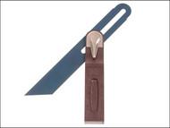 Stanley Tools STA046529 - 5025 Sliding Bevel 230mm (9in)