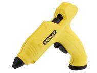 Stanley Tools STA070416 - Cordless Glue Gun 40 Watt 240 Volt