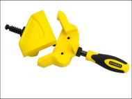 Stanley Tools STA083122 - Corner Clamp Heavy-Duty