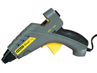 Stanley Tools STA0GR100 - Professional Glue Gun Kit 240 Volt